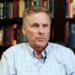 Dr. Steven Blackwell